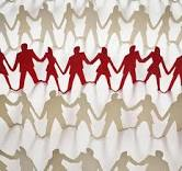 La fraternité, mythe ou réalité ? par Roger Kramer Loge René Cassin Antibes