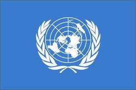 Le B'nai B'rith France se félicite de la décision d'inviter Israël à rejoindre le WEOG dans les institutions des Nations Unies