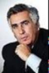 Election de Serge Dahan, président du B'nai B'rith France au comité directeur du CRIF