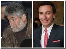 13/02/14 Rencontre exceptionnelle avec Jérémy BOULAY avocat au Barreau de Paris