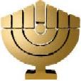 Le B'nai B'rith France se mobilise pour les Juifs d'Ukraine