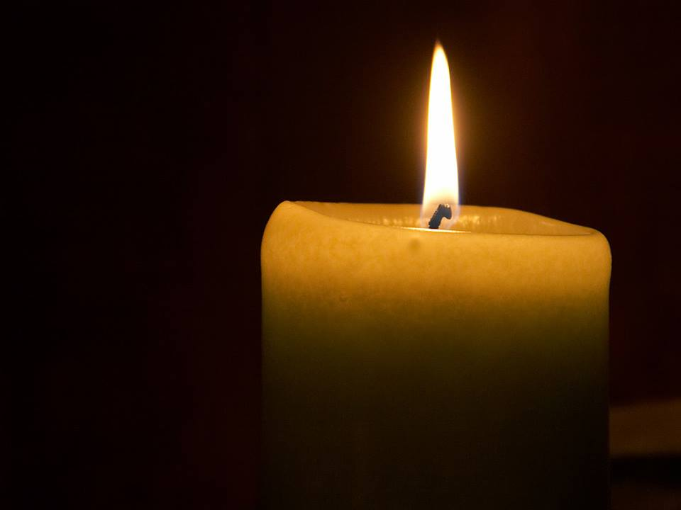 25 Mai 2014 - 18 h- Rassemblement en mémoire des victimes du Musée juif de Bruxelles à Paris