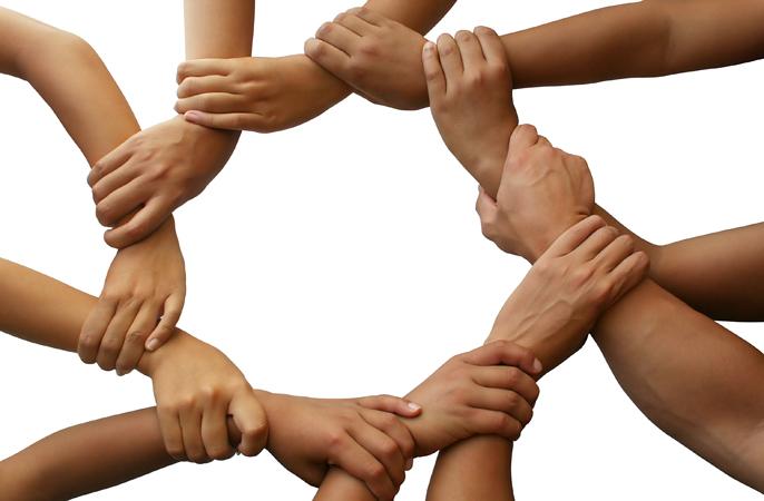 Colloque : « Apaiser la société pour mieux vivre ensemble ? »