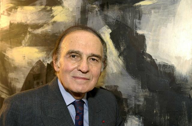 Décès de Samuel Pisar ardent défenseur des droits de l'homme et du travail de Mémoire