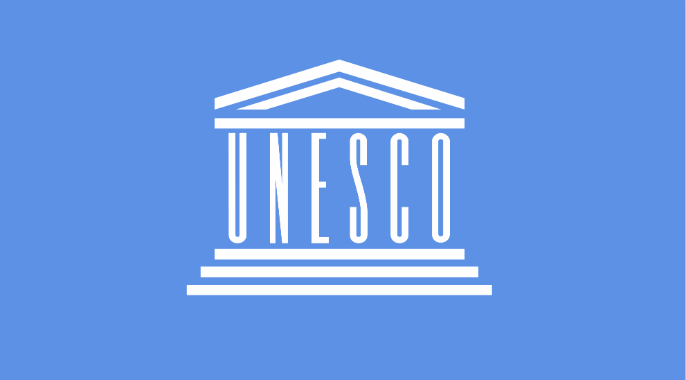 Actualité du B'nai B'rith à l'UNESCO