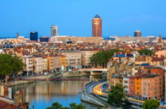 Synthèse d'action pour la région Auvergne – Rhône-Alpes
