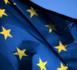 Livre Blanc Européen : Etat des communautés juives en Europe et lutte contre l'antisémitisme