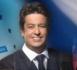 Le B'nai B'rith France Félicite Meyer Habib pour son élection lors de la législative partielle organisée dans la 8e circonscription des Français de l'étranger