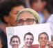 Le B'nai B'rith France a appris avec une profonde tristesse l'immonde assassinat des trois adolescents israéliens kidnappés le 12 juin dernier