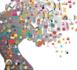 Lancement des Journées Européennes de la Culture et du Patrimoine Juifs 2014