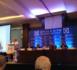 Conférence de politique internationale du BBI à Panama