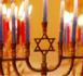 La Chaine de l'Espoir pour les Enfant du Sud d'Israël