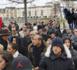 Rassemblement Républicain contre l'Antisémitisme