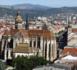 Jumelage entre les Loges des capitales de la cultures européennes