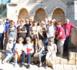 7ème voyage à la découverte d'Israël