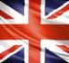 Rencontre avec des imams britanniques