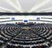 Vote du Parlement européen sur l'étiquetage des produits fabriqués en Israël