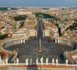 Voyage au Vatican du B'nai B'rith France