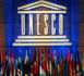 Le B'nai Brith France mobilisé contre la résolution arabe votée à l'UNESCO