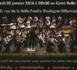 Concert Thelma Yellin