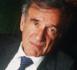 Le B'nai B'rith France rend hommage Elie Wiesel, Conscience de son siècle