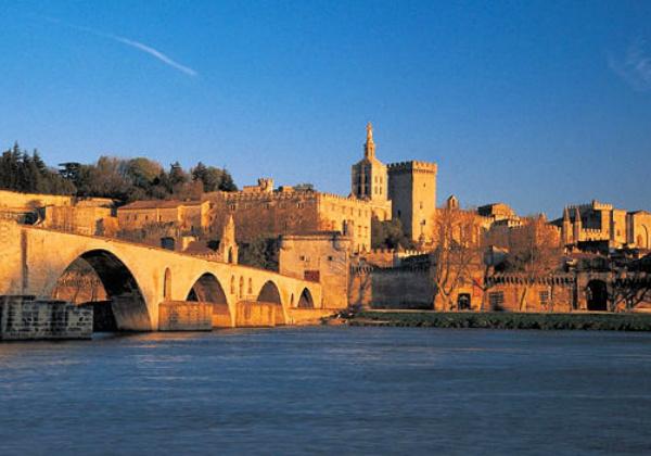Loge Emet d'Avignon : rencontre avec les associations et les institutions juives - 14/12/2016